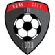 Hume City FC