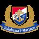 Yokohama F.Marinos