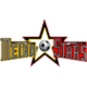 North Eastern Metro Stars