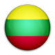 Lithuania (W)