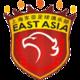 Shanghai East Asia