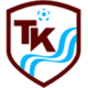 Trabzon Karadenizspor