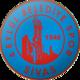 4 Eylül Belediye Sivas