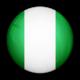 Nigeria (W)