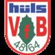VfB Hüls