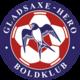 Gladsaxe Hero