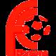 FC Horsens