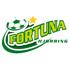 Fortuna Hjørring (W)