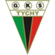 GKS Tychy 71