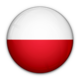 Poland U20