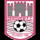 Dergview F.C