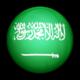 Saudi Arabia U21