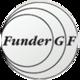 Funder GF
