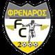 Frenaros FC 2000