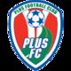 KL Plus FC