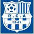 RC Arbaa