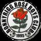 Bonnyrigg Rose Athletic