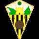 San Roque