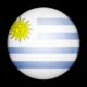 Uruguay U23