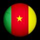 Cameroon U23