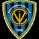 Independiente J.Teran