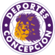 D. Concepcion