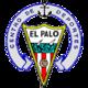 EL Palo
