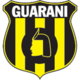 Guarani
