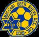 Maccabi Beer Sheva