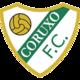 Coruxo F.C.