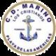 Dep. Marino