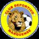 Deportivo Marquense