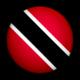 Trinidad/Tobago