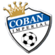 Coban Imperial