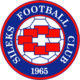FK Sileks