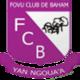 Fovu Club
