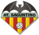 Atletico Sanguntino