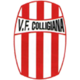 Colligiana