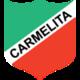 Deportiva Carmelita