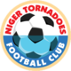 Niger Tornadoes