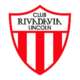 Club Rivadavia