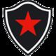 Botafogo PB