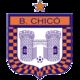 Chico FC