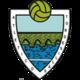 Atletico Tordesillas