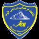 Alvand Hamedan FC