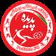 Padide Mashhad