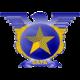 Al-Safa