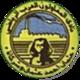 Arab Contractors