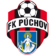 Puchov