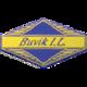 Buvik